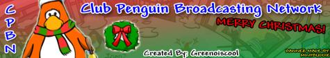 cpbn-banner