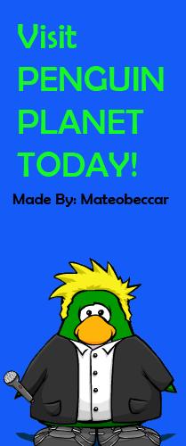 mateobeccar-ad-1